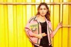 3 times Sara Ali Khan gave us major OOTD goals with her stylish looks!