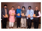 Sikh Maratha Cultural Legacy: A worthy movement for National Integration