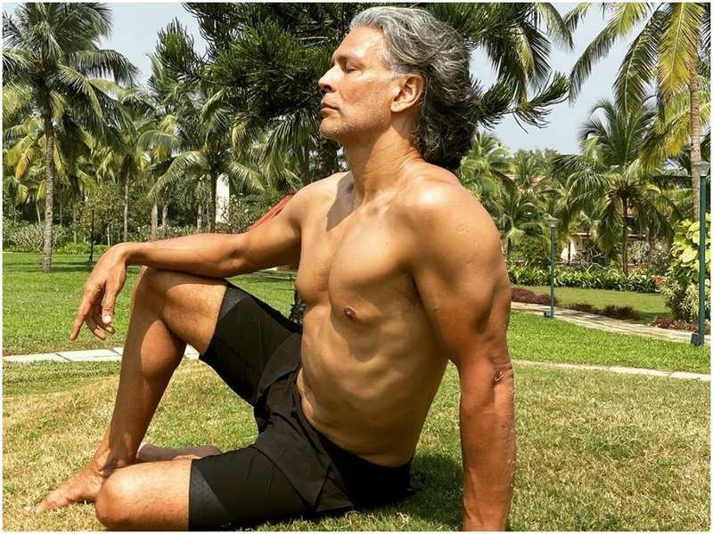 'Goa is very accepting, if we start narrowing our vision, we'll be like any other place'