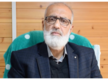 41,000 households to be benefited from 61 Jal Jeevan projects in remote Shopian