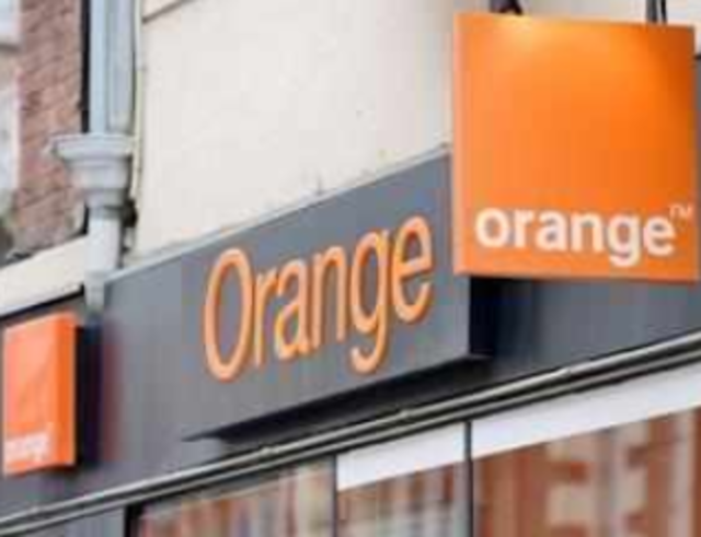 Orange launches new high-speed telecoms network across West Africa
