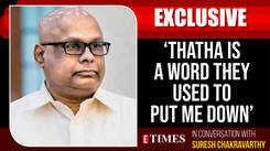 Bigg Boss Tamil 4: Balaji ku agambavam, Shivani is honest, says Suresh Chakravarthy