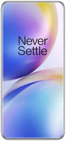 OnePlus 9 Ultra