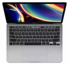Appple Macbook Pro 13