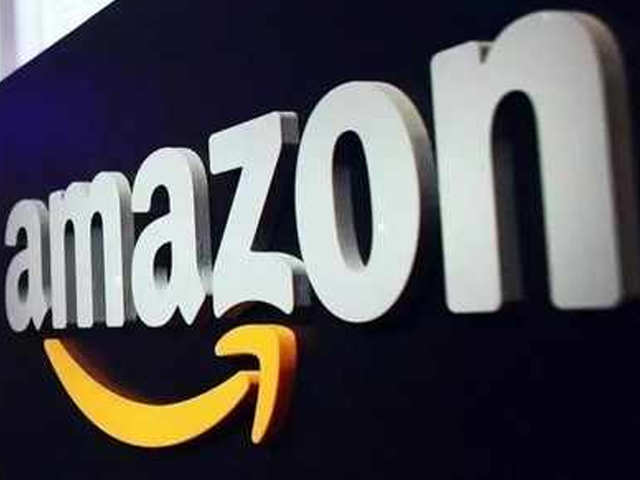 Amazon accuses India's Future of insider trading as it seeks to block Reliance deal
