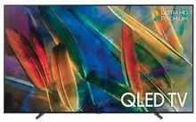 Samsung QA88Q9FAMK Ultra HD 4K Smart QLED TV
