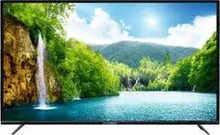 Hyundai HY5097QNK78VT 49-inch Ultra HD 4K Smart LED TV
