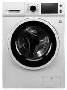 Hafele Coral 086WD 8 Kg Fully Automatic Front Load Washing Machine