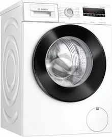 Bosch WAJ24267IN 8 Kg Fully Automatic Front Load Washing Machine