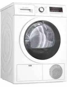 Bosch WTN86203IN 7 Kg Fully Automatic Dryer Washing Machine