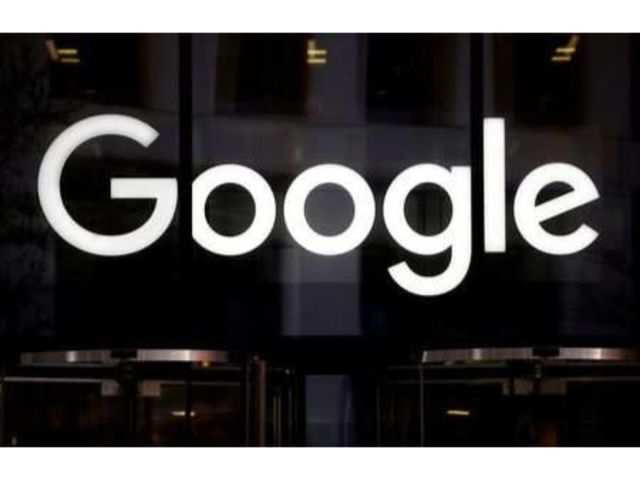 Tech companies tied to US lawsuit against Google get more time to propose protective order
