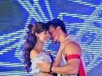 Rumoured couple Tiger Shroff and Disha Patani spend Diwali weekend in Maldives