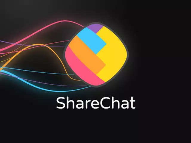 ShareChat sets up ShareChat Labs in Silicon Valley