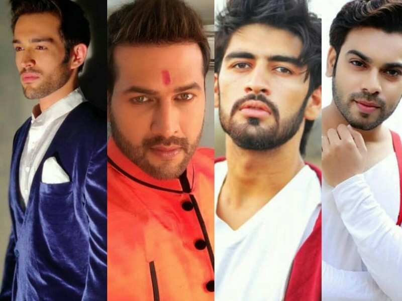 TV celebs talk about their rituals for celebrating Dhanteras