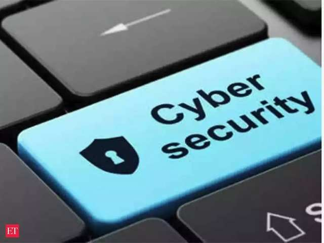 Cybersecurity has become a top priority for corporates