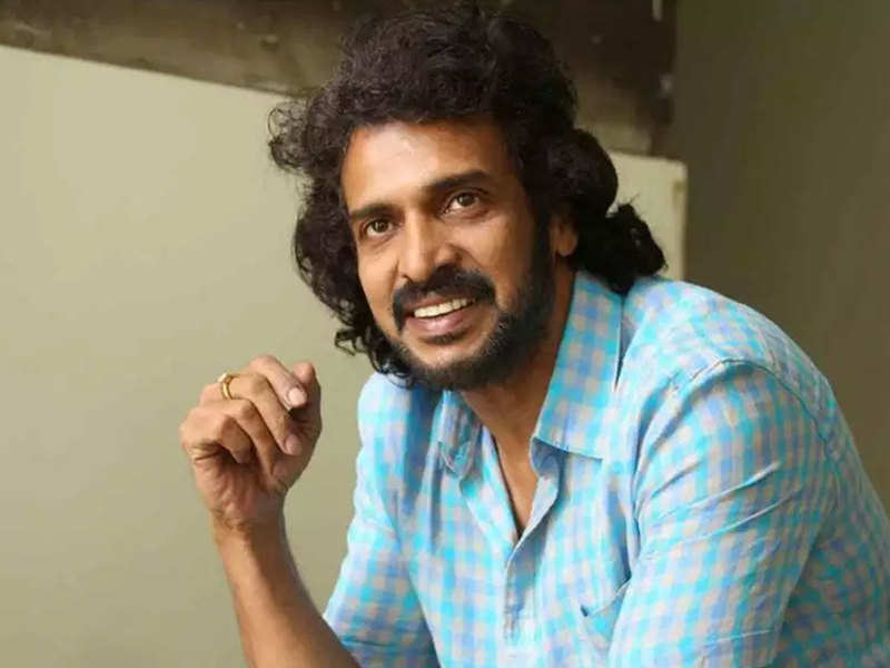 Will Upendra get back to direction in 2021?