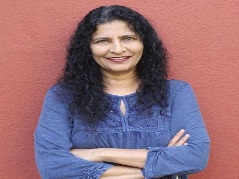Five films that have inspired Kavitha Lankesh