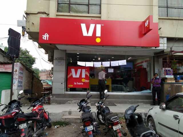 Vodafone Idea may raise tariffs soon