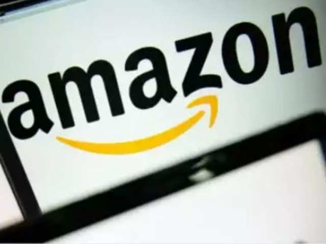 Amazon app quiz November 16, 2020: Get answers to these five questions to win Rs 5,000 in Amazon Pay balance