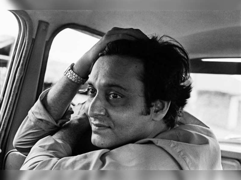 Soumitra Chatterjee, Ray's light and Bengal's icon, bows out
