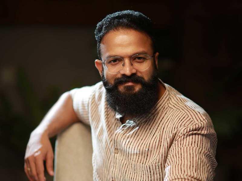 Jayasurya: I would really like a good comedy role with substance