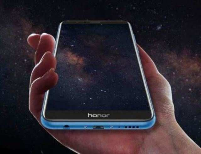 Huawei selling Honor brand to agent-dealer consortium to keep smartphone unit alive