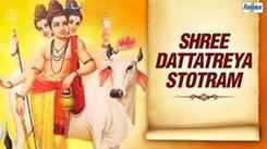 Watch Popular Marathi Devotional Video Song 'Shree Dattatreya Stotram' Sung By Vaibhavi S Shete. Best Marathi Devotional Songs, Devotional Songs, Bhajans, and Pooja Aarti Songs