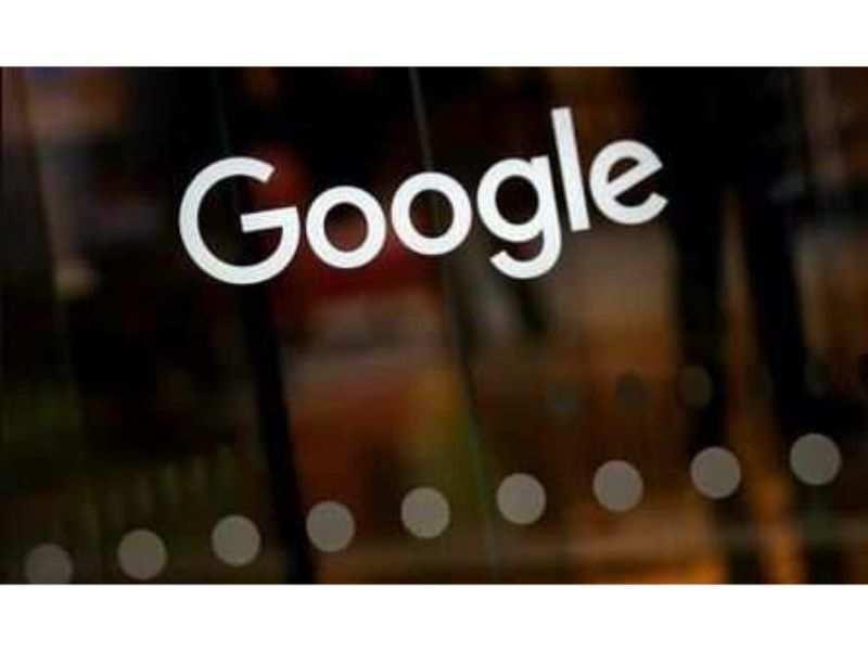 Google xóa 4 ứng dụng Android cho vay ở Ấn Độ
