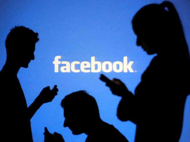 Facebook using artificial intelligence to prioritise reported content