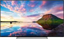 Toshiba 43U5865 108cm (43 inch) Ultra HD (4K) LED Smart TV