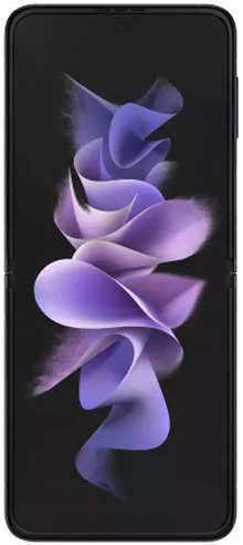 Samsung Galaxy Z Flip 3 512GB, 12GB RAM