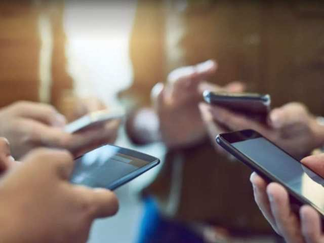 Trai: India lost 1.7 crore mobile subscribers in lockdown months