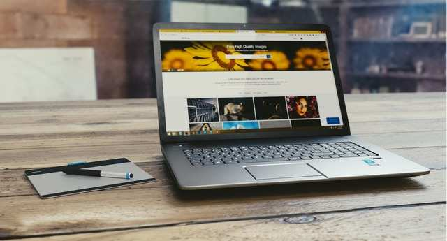 Buying a laptop for online classes: What you should know about budget and refurbished options