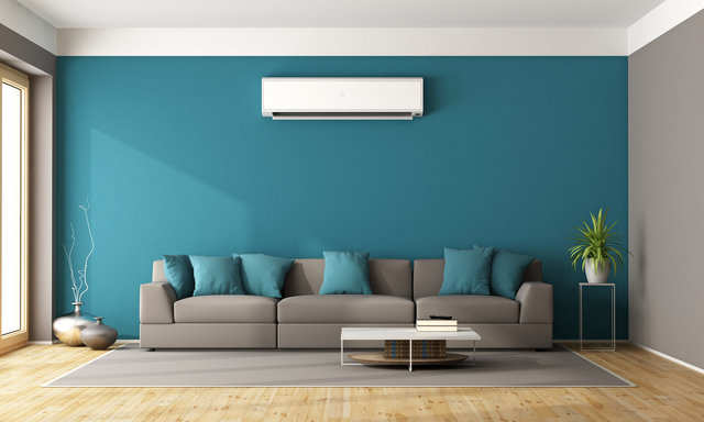 Making your home smart: Here's how to start and the basics you need to know