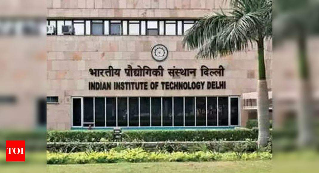 Indian universities No. 15 in employability of graduates