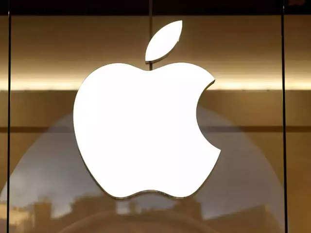 Apple, US states reach $113 million settlement on iPhone throttling