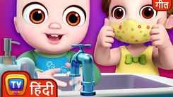 Check Out Kids Songs and Hindi Balgeet 'Yes Yes Stay Safe' for Kids - Check out Children's Nursery Rhymes, Baby Songs, Fairy Tales In Hindi