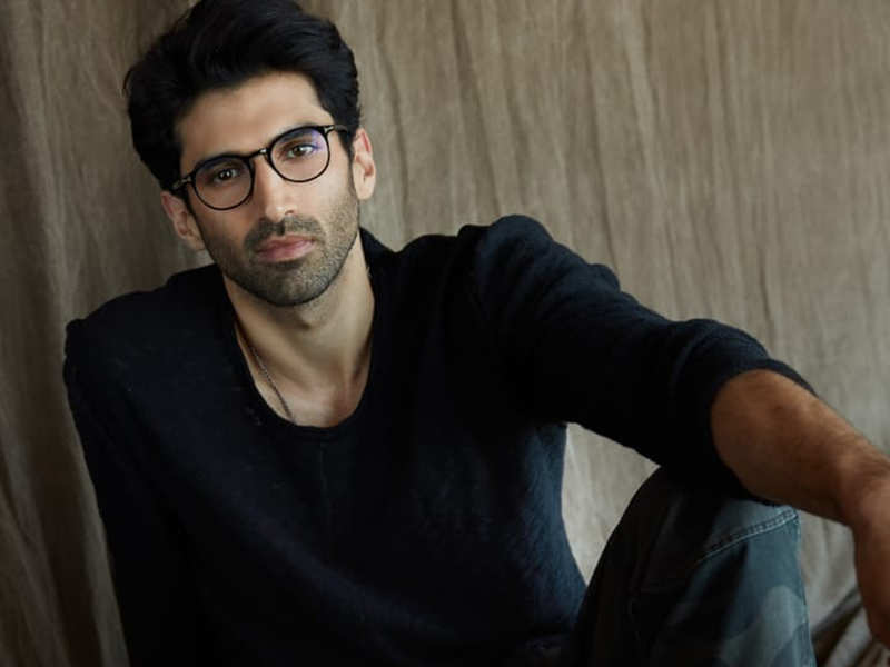 Exclusive! Aditya Roy Kapur on the praise he is getting for 'Ludo': It's heartwarming