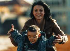 Zodiac signs who give the best parenting advice