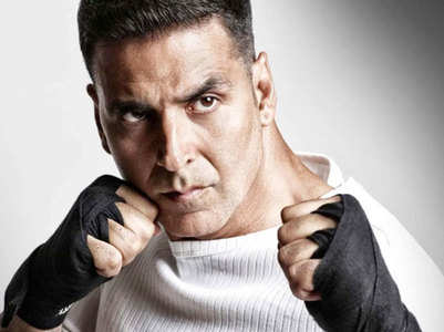 Akki files Rs 500 cr suit against a YouTuber