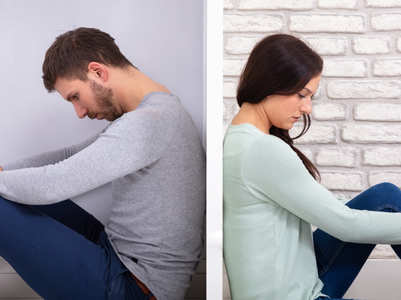 6 ways to apologise to your partner after an argument