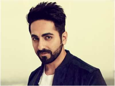 Ayushmann aims to fight violence against kids