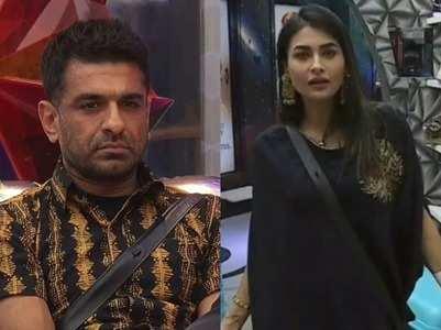 BB14: Pavitra warns Eijaz to not trick her
