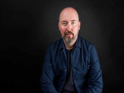 Douglas Stuart wins Booker Prize for 'Shuggie Bain'