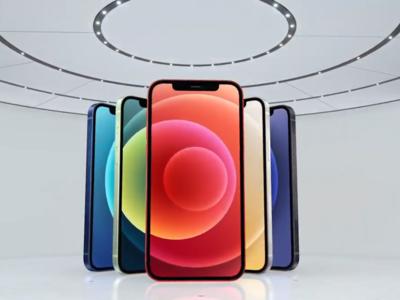 IPhone throttling lawsuit settled for $113M