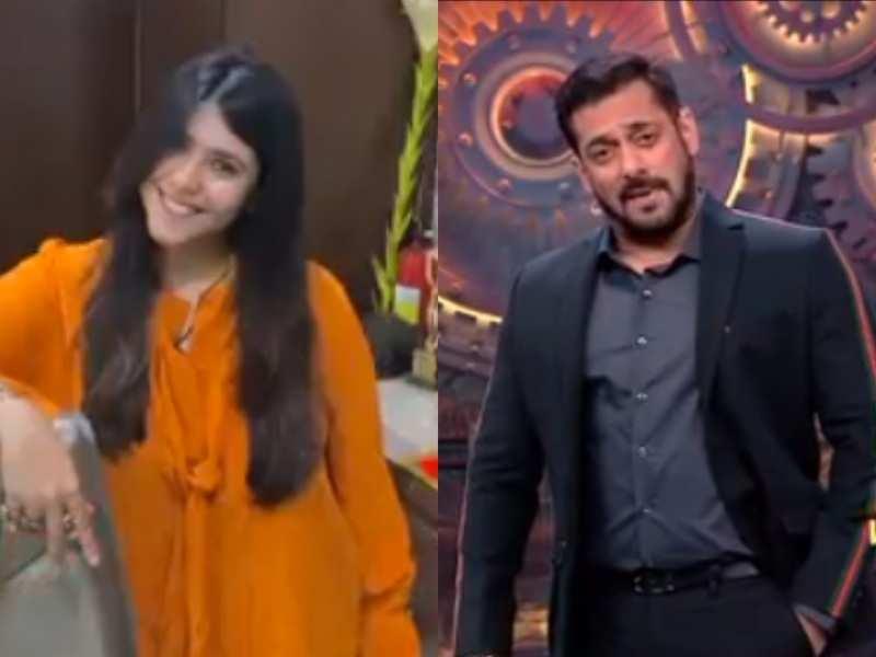 Ekta Kapoor set to appear on Bigg Boss 14; pregnant Anita Hassanandani asks her to kiss Salman Khan on her behalf