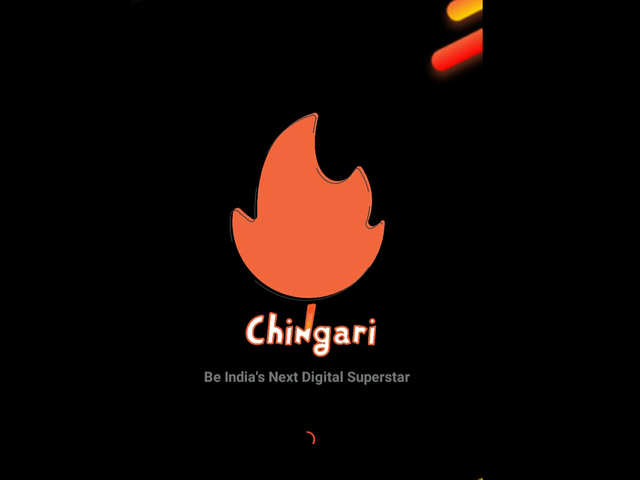 Short video app Chingari touches 38million users