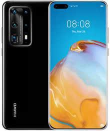 Huawei P50 Pro 512GB 12GB RAM
