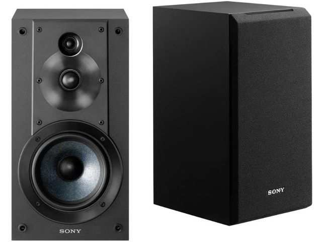 Black Friday deals on Amazon: Get up to 51% off on Sony audio devices