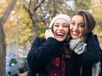 Zodiac signs who are the best holiday partners